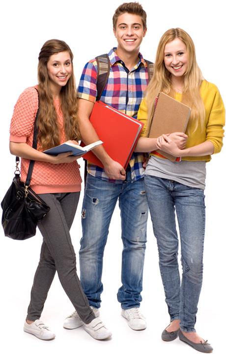 Academia de idiomas en las rozas